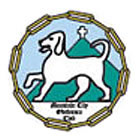 Mountain city Obedience Club logo